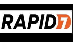 rapid7